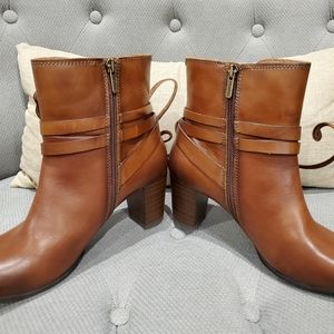 PIKOLINOS Shoes - NWOB Women's Pikolinos Ankle Boots size 39 (8.5/9)